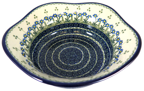 3A170-a151 bowl top view