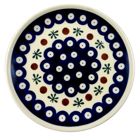 Bread & Butter Plate; 6.5""