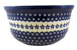 8521-166A large deep bowl side view
