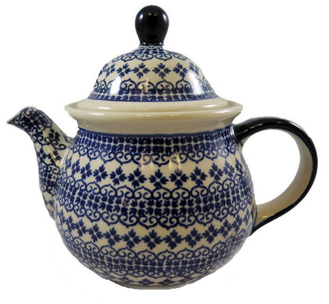 943-922 large 48 oz teapot