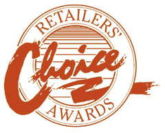 Dish Genie has received the Retailers' Choice Award from the North American Hardware and Paint Association, NHPA.