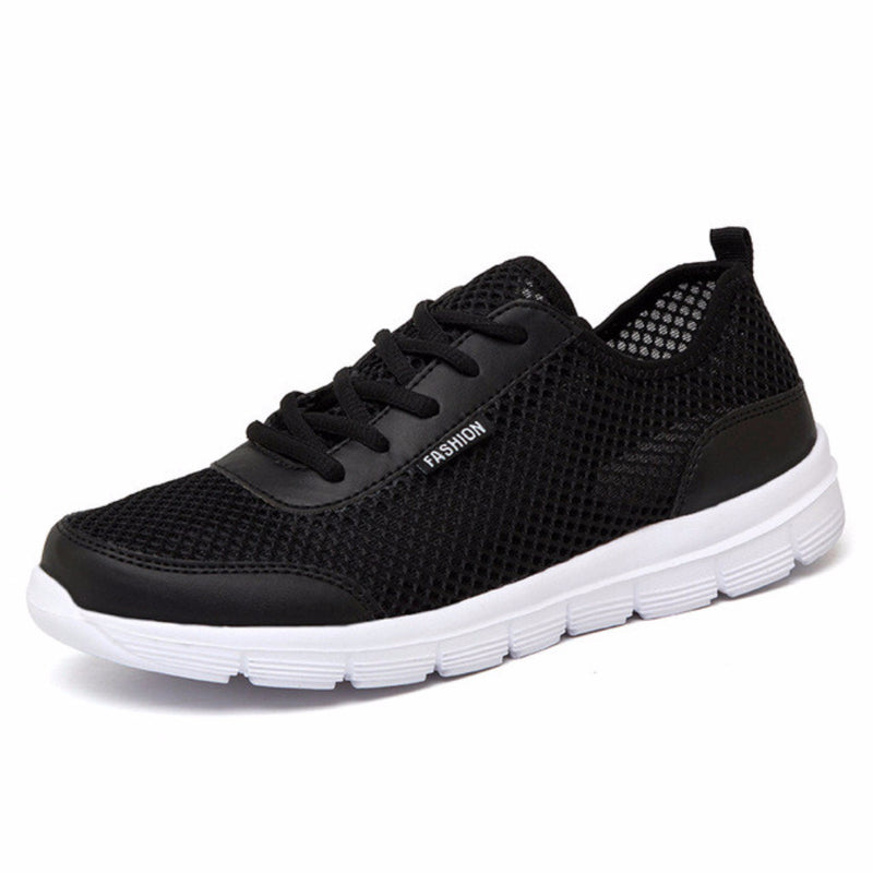 Trendy Comfortable Air Mech Running Shoes | bitpix.io