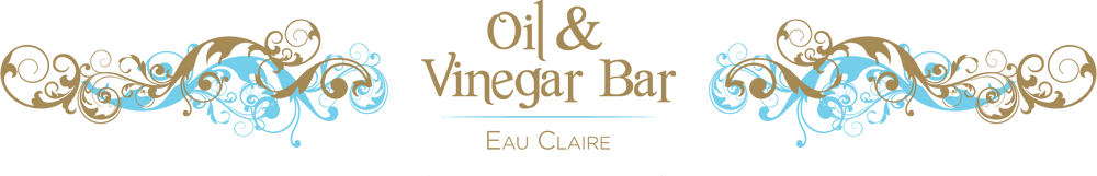 Eau Claire Oil & Vinegar Bar