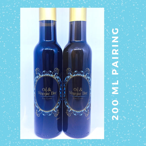 200 ml Pairing Subscription