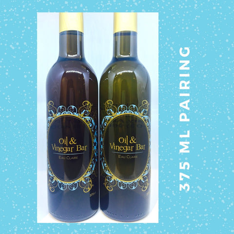 375 ml Pairing Subscription