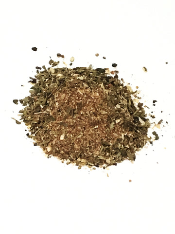 Chicken Rub Seasoning (2 oz)