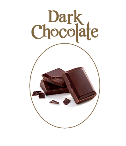 Dark Chocolate Dark Balsamic