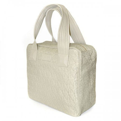 FARLEY - Bone Lamb Design Bag - Belt N Bags