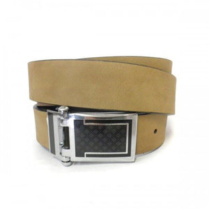 TROY - Mens Leather Reversible Black and Tan Belt and Wallet Gift Box - BeltNBags
