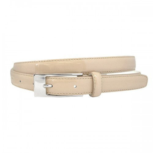 women s belts starting from 5 best company to buy leather belts