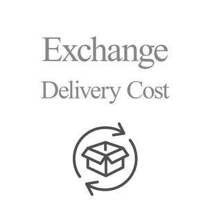 Exchange Delivery Cost
