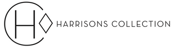 Harrisons Collection