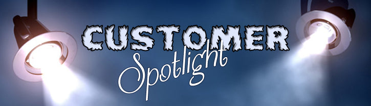 Kat Hole - Customer Spotlight