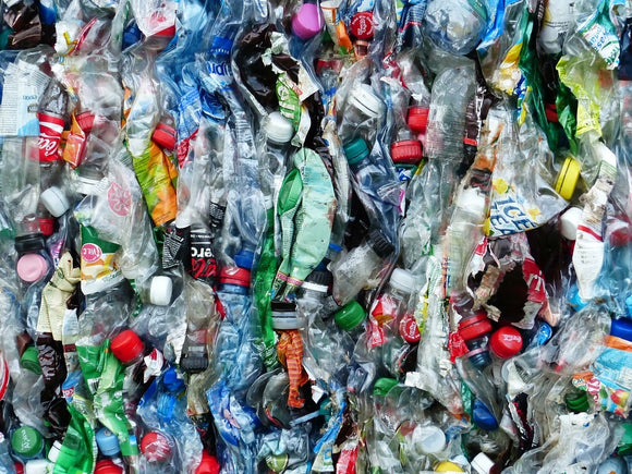 Bangladesh speaks out on single-use plastic