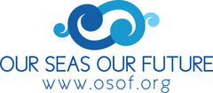 Our Seas Our Future
