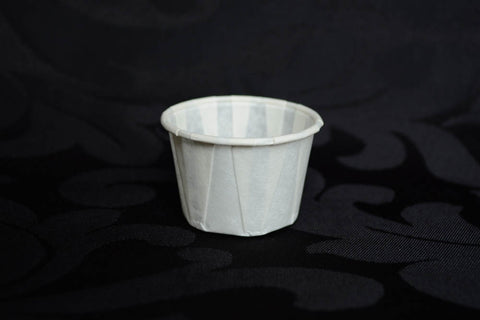 Wholesale Condiment pots