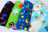 Reusable Sandwich Wraps - Wholesale