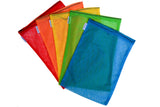 Wholesale Reusable Produce Bags