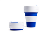 Stojo Collapsible Reusable Cup - Fundraising