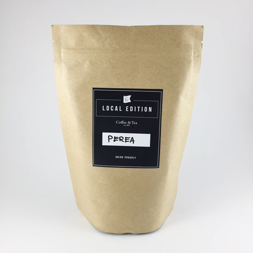 Perea Blend Coffee, New Year Sale Collection, 3 for Php900