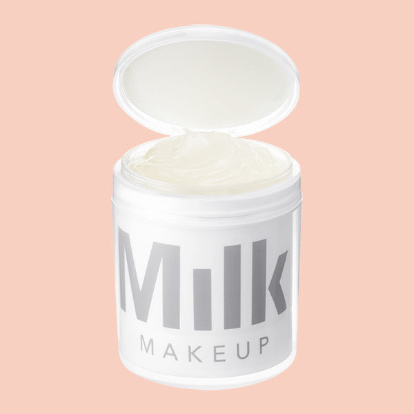 Looking for Milk makeup matcha cleanser in Singapore? Deep Cleansing Gel mask detoxifies skins impurities. Vitamin E, jojoba and grape seed oils nourish and hydrate. Discover Milk makeup at Altcos.