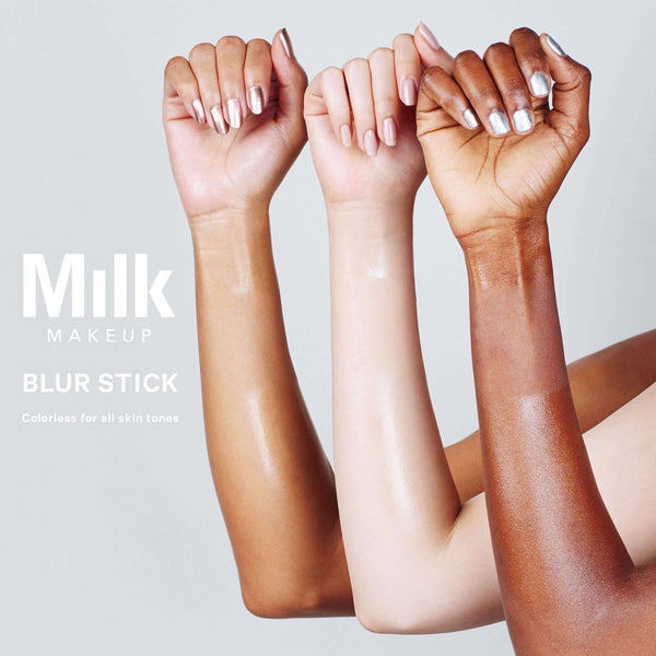 Buy Milk makeup - Blur Stick in Singapore! Shop now for free + fast shipping