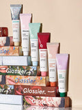Buy Glossier's Flavoured Balm Dotcom in Singapore! Shop now for free + fast shipping