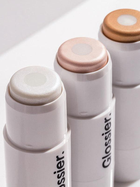 Buy Glossier - Haloscope in Singapore! Shop now for exclusive discounts and free + fast shipping