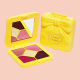 Get your Lime Crime Pocket candy palette on Altcos and get free + fast shipping on your orders!