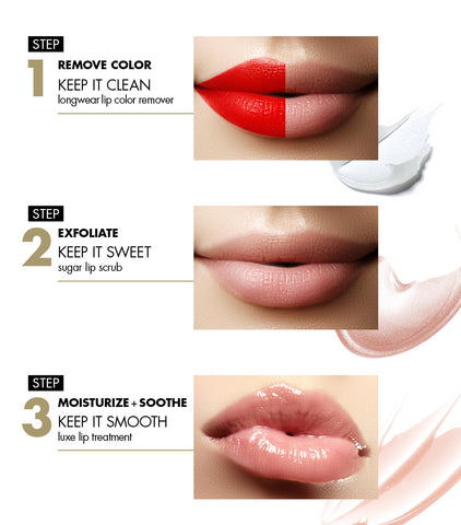 Get Milani Keep It Clean Longwear Lip Color Remover on Altcos for free + fast shipping on your orders!
