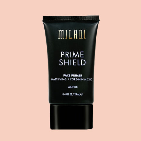 Milani Prime Shield primer now available in Singapore! Shop now for fast and free shipping