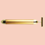 Looking for gold facial rollers online? Shop altcos for free and fast shipping on your orders!