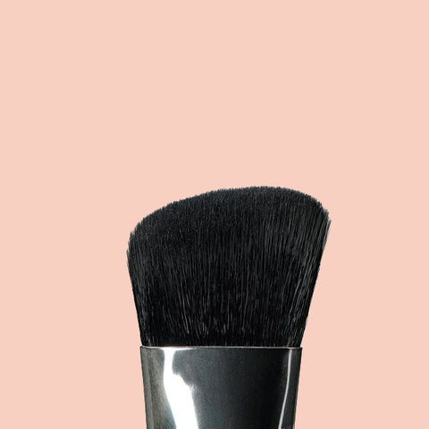 Get Anastasia Beverly Hills Pro Brushes on Altcos for free + fast shipping on your orders!