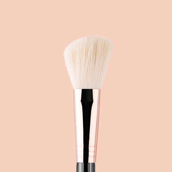 Looking for affordable Angled contour brushes? Shop on Altcos for free and fast shipping on your orders!