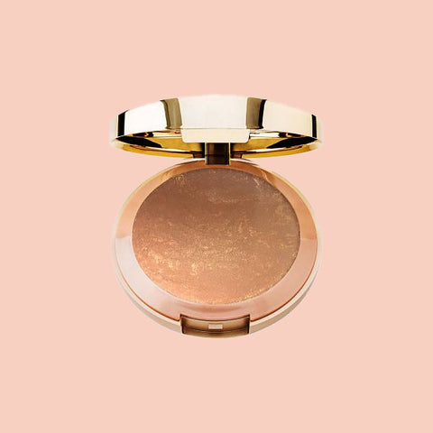 Get Milani Baked Bronzer on Altcos for free + fast shipping on your orders!