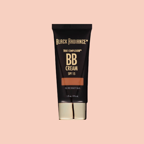 Black Radiance BB Cream available in Singapore! BB cream tailored for dark skinned ladies. Shop now for fast and free shipping
