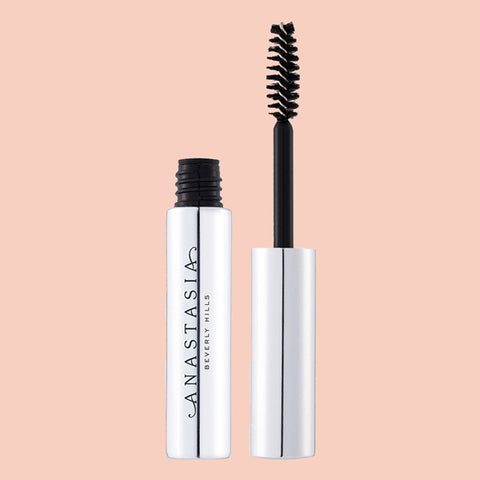 Get Anastasia Beverly Hills Clear Brow Gel on Altcos for free + fast shipping on your orders!