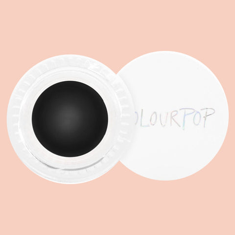 Colourpop Creme gel pot now available in Singapore! affordable beauty products with fast and free shipping!
