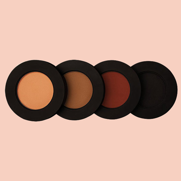 Buy Melt Cosmetics Dark Matter stack on Altcos for free + fast shipping on your orders!