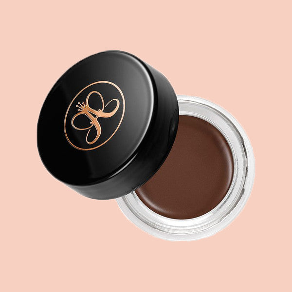Anastasia Beverly Hills Dipbrow Pomade available in Singapore! Shop now for fast and free shipping