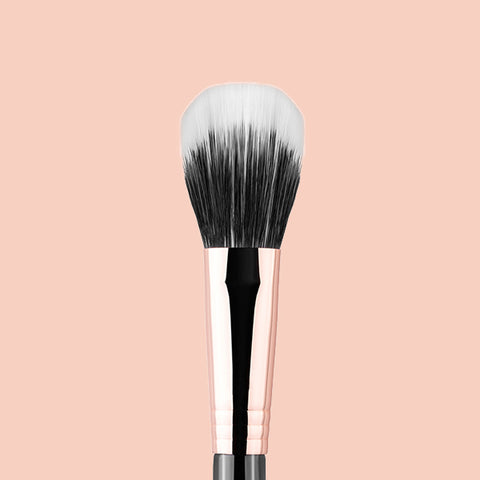 Duo Fibre Blush Brush