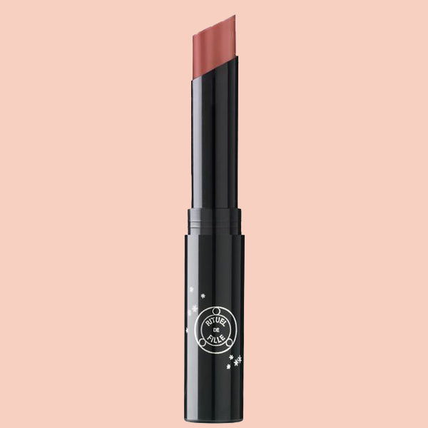 Get Rituel de Fille Enchanted Lip Sheer on Altcos for free + fast shipping on your orders!