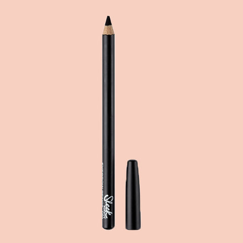 Sleek eyebrow pencil available in Singapore! Shop now for fast and free shipping