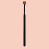 Looking for affordable definer brushes? Shop on Altcos for free and fast shipping on your orders!