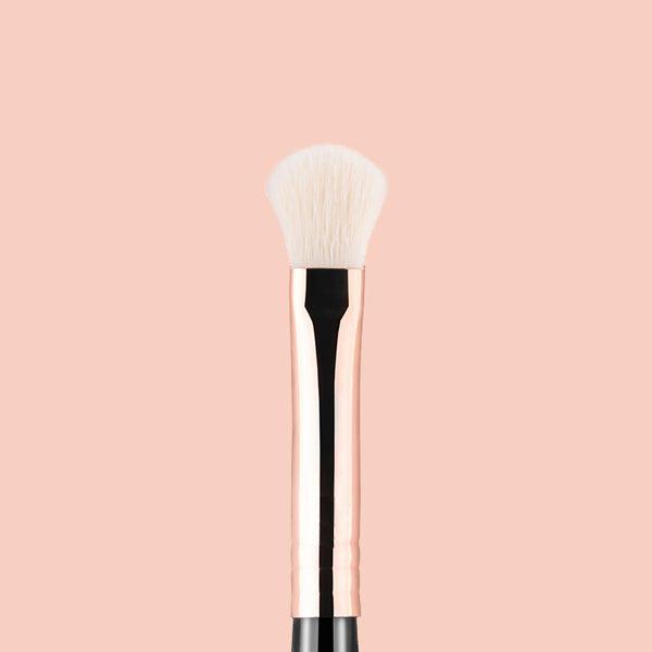 Looking for affordable makeup brushes? Shop on Altcos for free and fast shipping on your orders!
