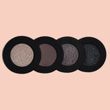 Buy Melt Cosmetics Gun metal stack on Altcos for free + fast shipping on your orders!