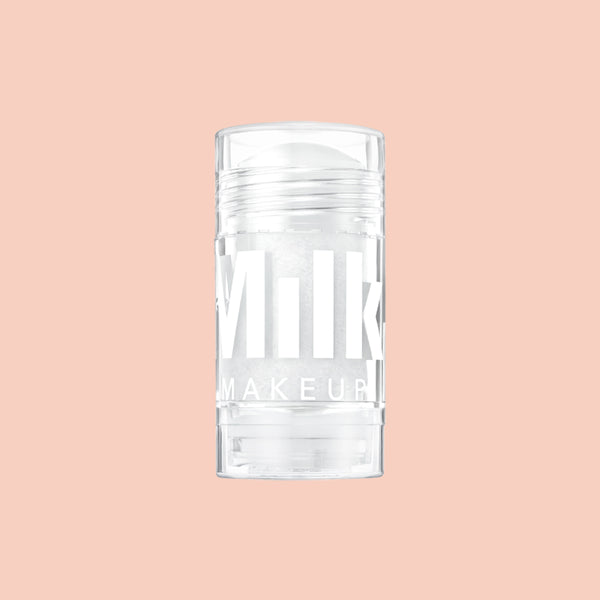 Looking for milk makeup hydrating oil in Singapore? Shop Altcos for fast and free shipping on your orders!