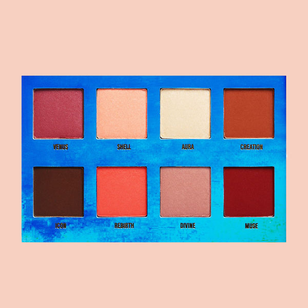 Looking for lime crime in Singapore? Shop the venus Eyeshadow Palette by Lime Crime on Altcos. Enjoy free and fast shipping on your orders!