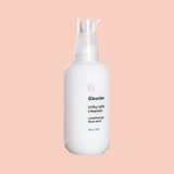 Buy Glossier's Milky jelly cleanser in Singapore! Shop now for free + fast shipping