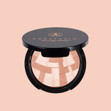 Anastasia Beverly hills Illuminators now available in Singapore! Shop now for fast and free shipping